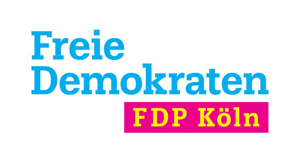 FDP Köln