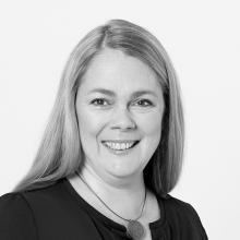 Stefanie Ruffen, MdR