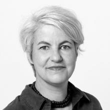 Maria Tillessen