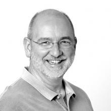 Ralph Sterck, MdR