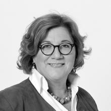 Anja Senff