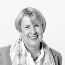 Katja Hoyer, MdR