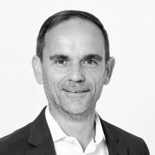 Jürgen  Stöffel