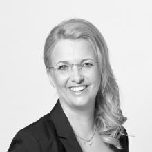 Daniela Rechberger