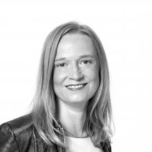 Sylvia Laufenberg