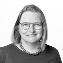 Christiane Scheffler