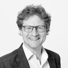 Florian Franzen