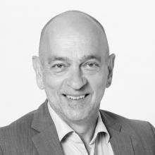Klaus Uckrow