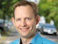 Lars  Ehlers