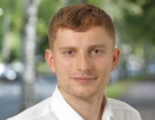 Marc Bauer