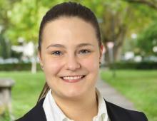 Lea Michalak