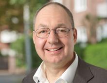 Wolfram Wiedenbeck