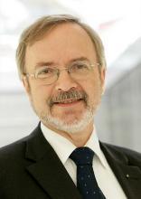 Werner Hoyer