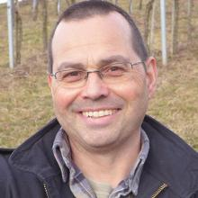 Stephan Wieneritsch